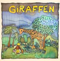 01_giraffen